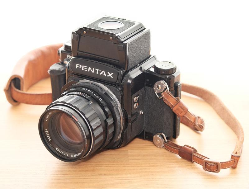 おすすめ フィルム カメラ