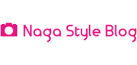 Naga Style Blog